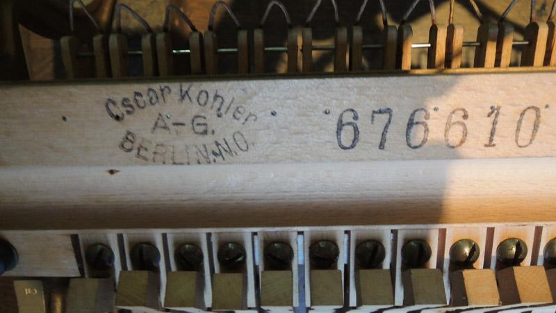 BV235.JPG