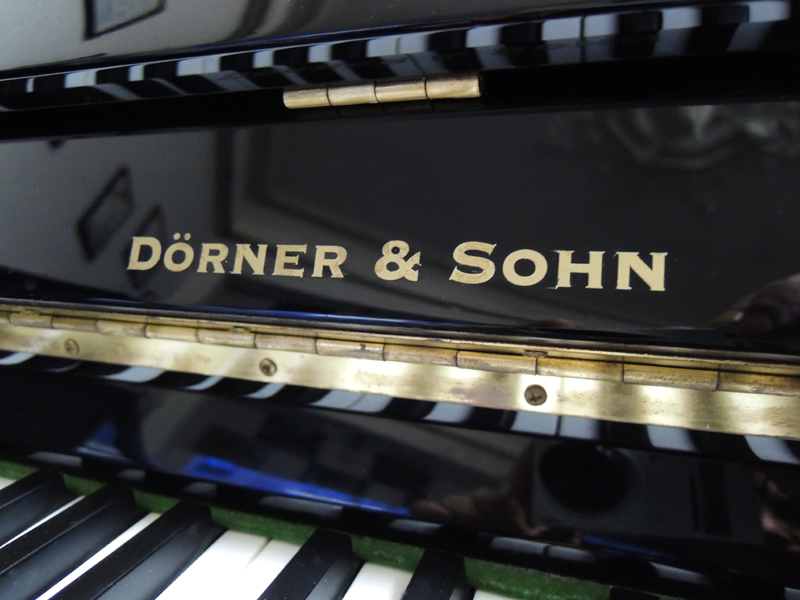 Doerner_und_Sohn-02