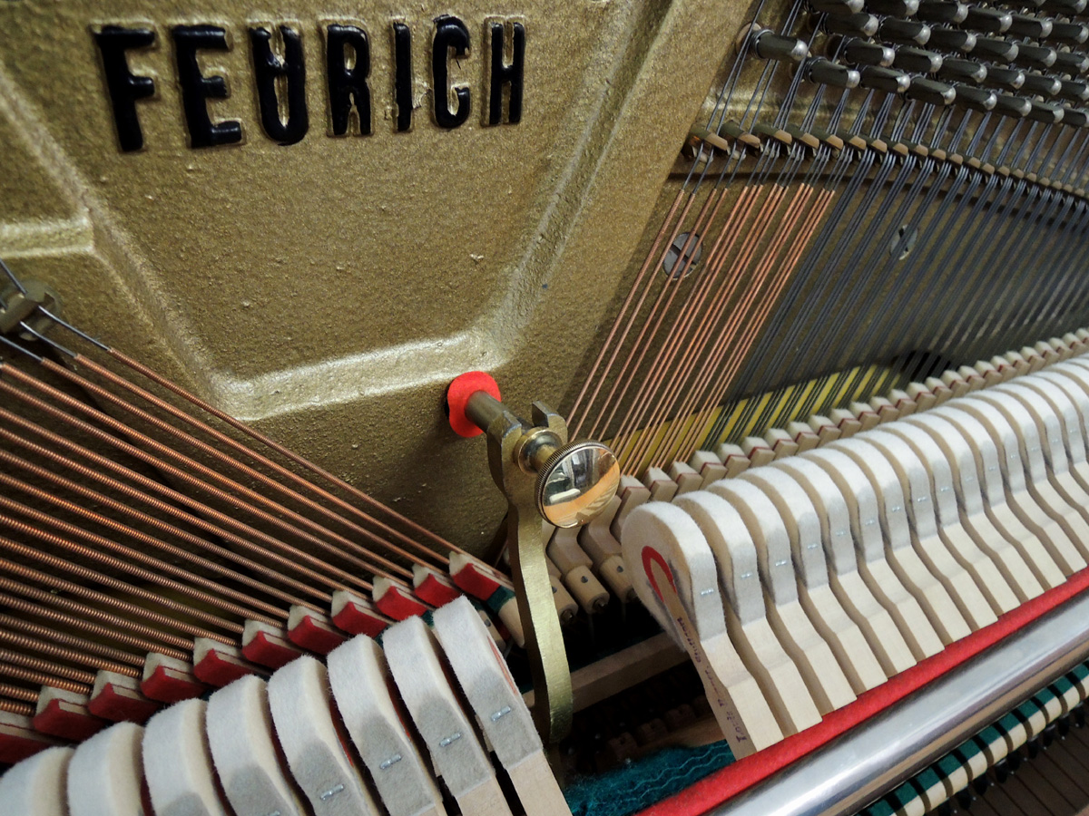 Feurich-110-nb-09