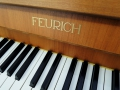 Feurich-110-nb-03