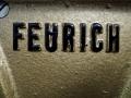 Feurich-110-nb-04