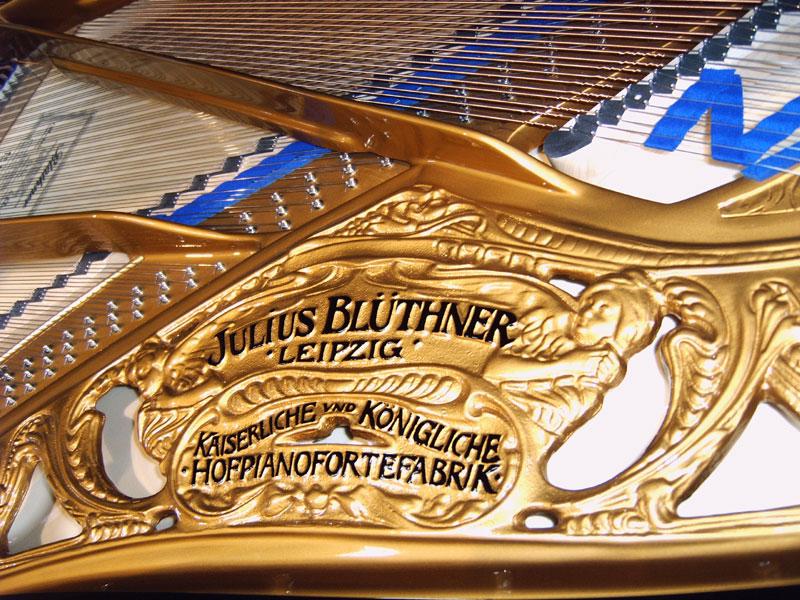 090-Bluethner
