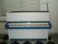 079-Sauter-blau-weiss