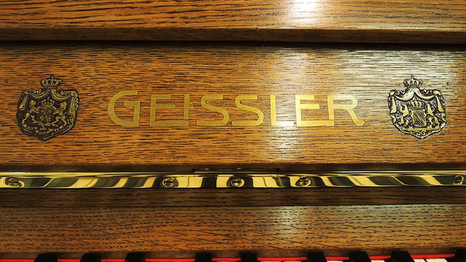 Geissler-Eiche-005