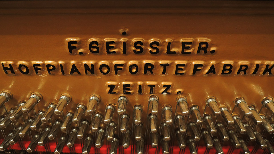 Geissler-05