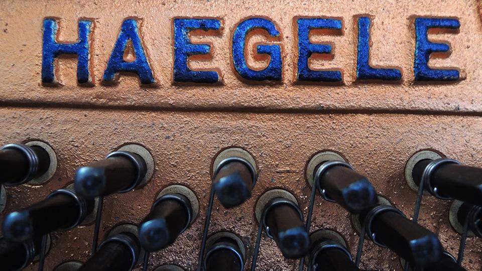Haegele-08