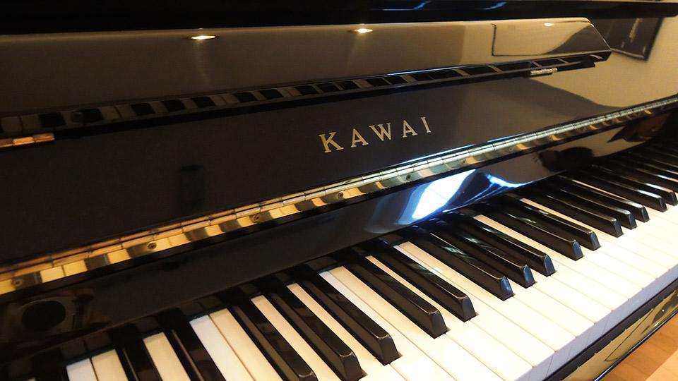 Kawai-CE-7N-002