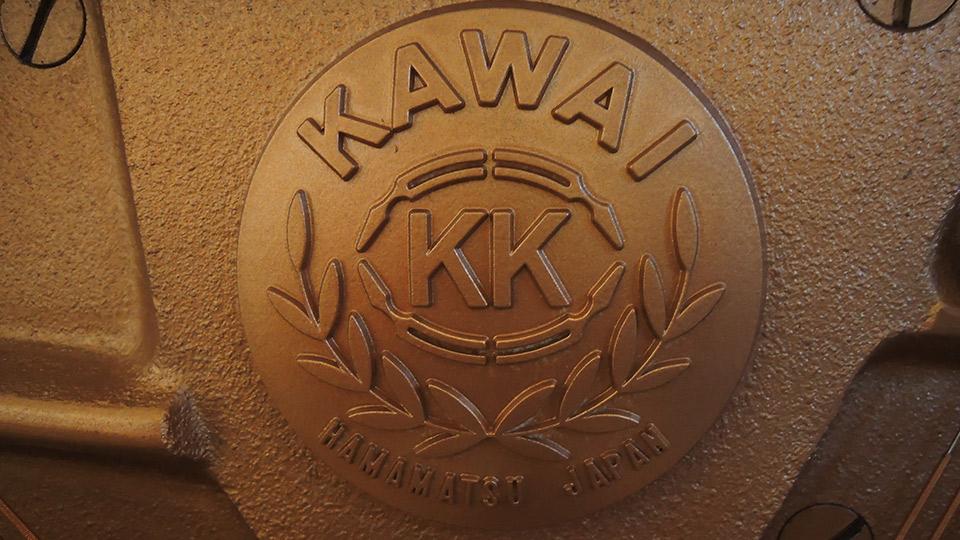 Kawai-CE-7N-006