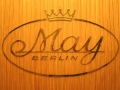 May -02 Privatverkauf