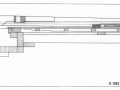 MZ-09-Schnitt-Schimmel-Fluegel-205