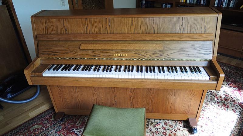 14-Klavier.jpg