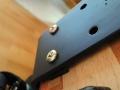 10-Detail-Schrauben.jpg