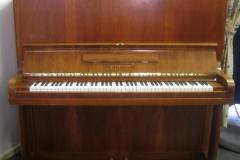 Pfeiffer Konzertklavier