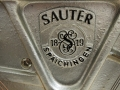 Sauter-Cura-003