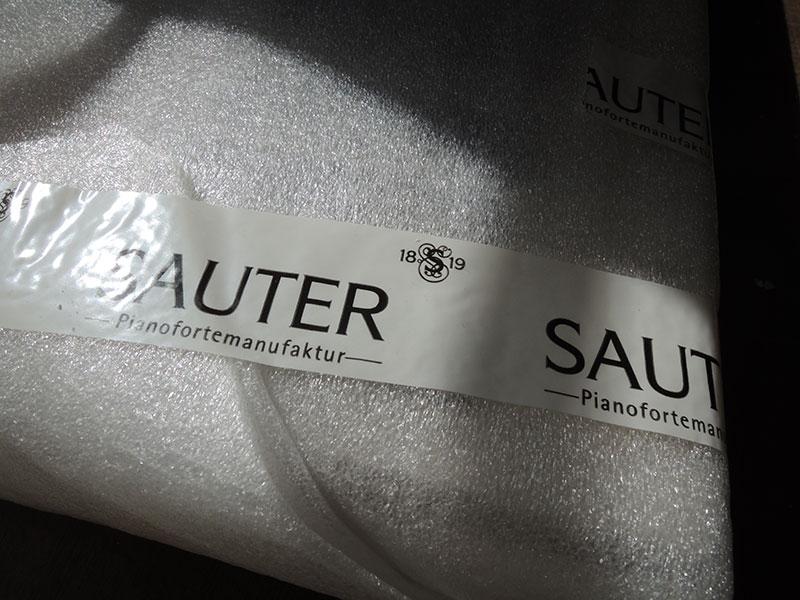 Sauter-KSB-11