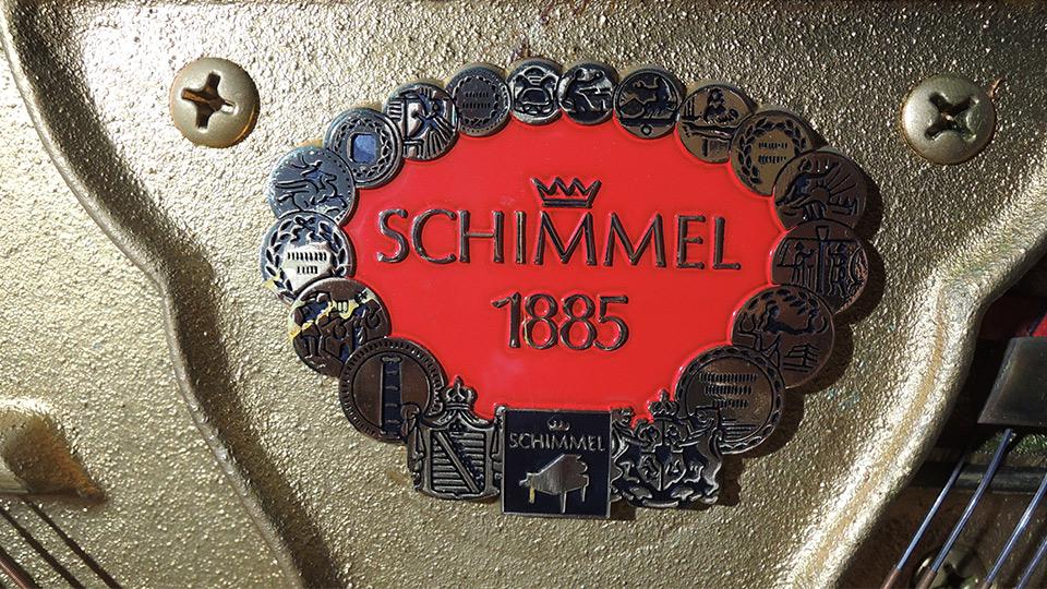 Schimmel-nb-109-003