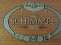 Schimmel-nb-109-004