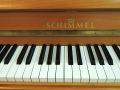 Schimmel-112-Kirsch-005
