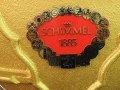 Schimmel-112-Kirsch-015