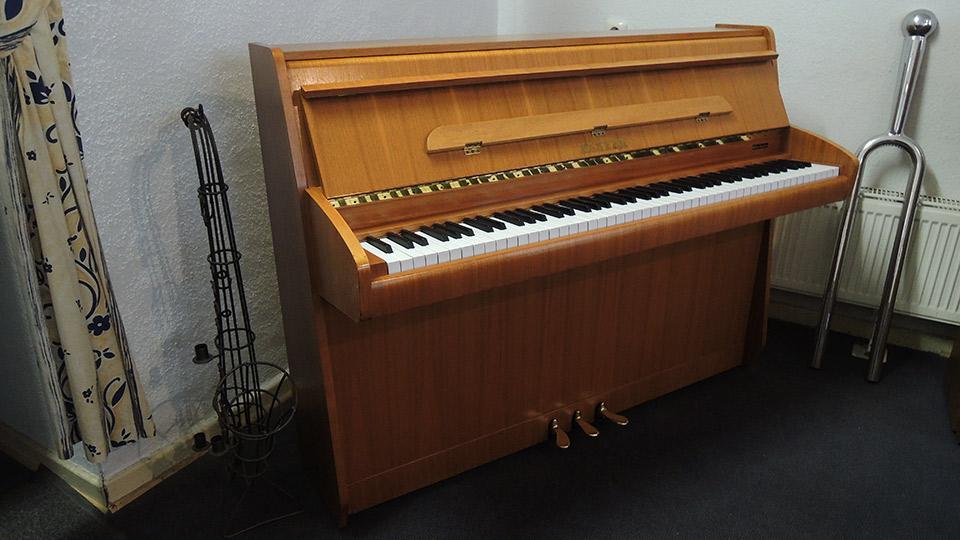 Pleyel-003