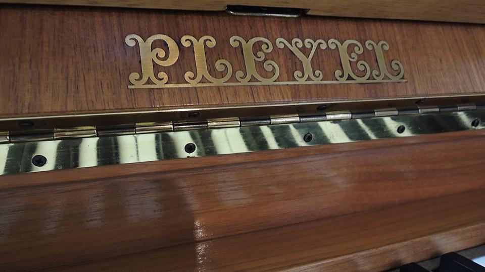 Pleyel-011
