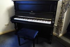 Steinweg-Klavier 1899
