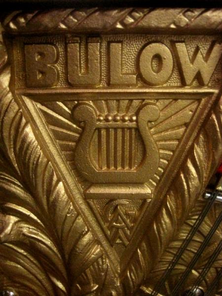 buelow013