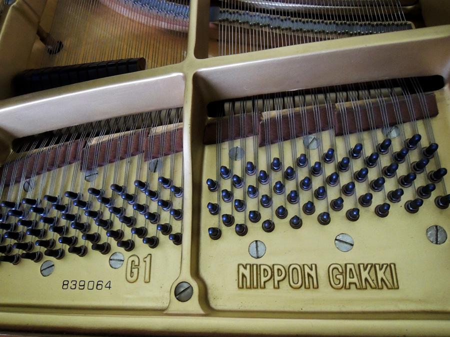 G1-nb-FRA-005