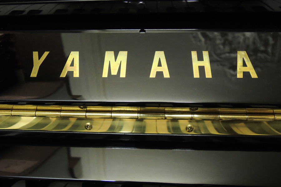 YamahaU1-02