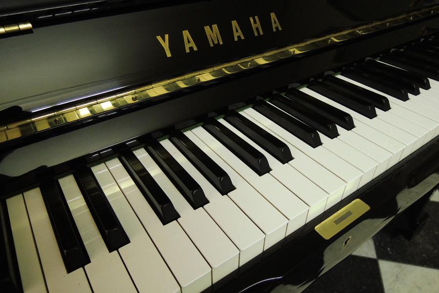 YamahaU1-03