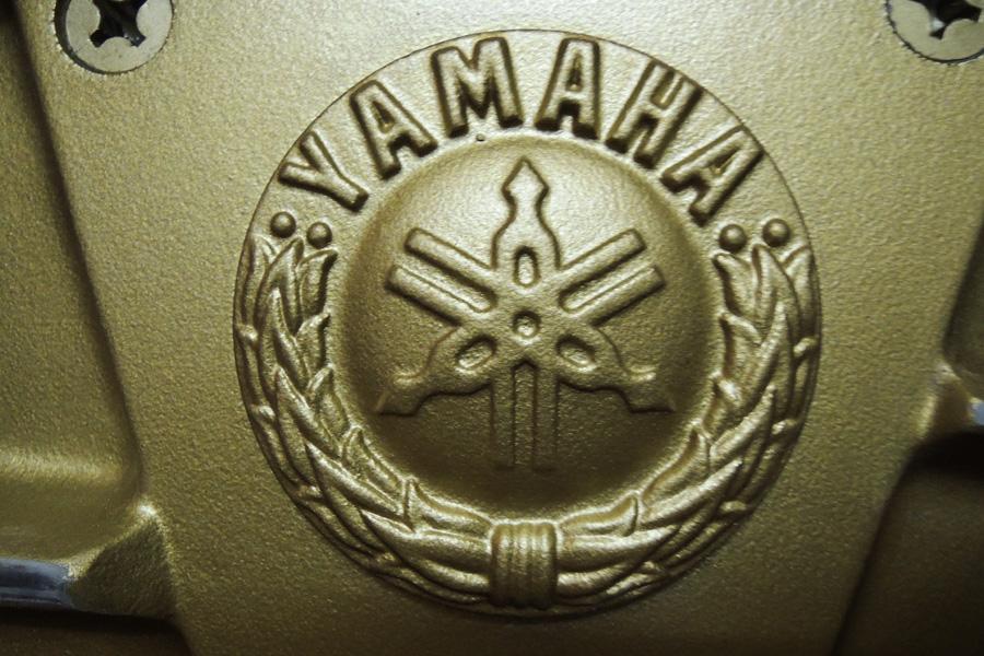 YamahaU1-10