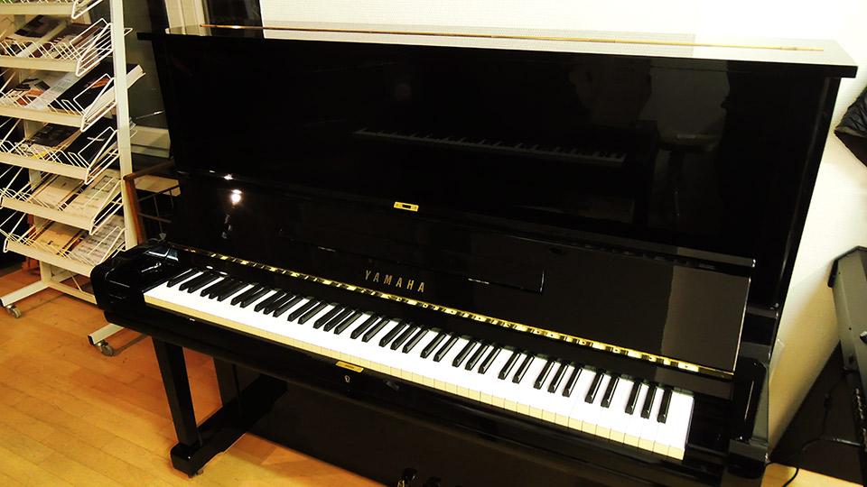 Yamaha-U3-Priv001