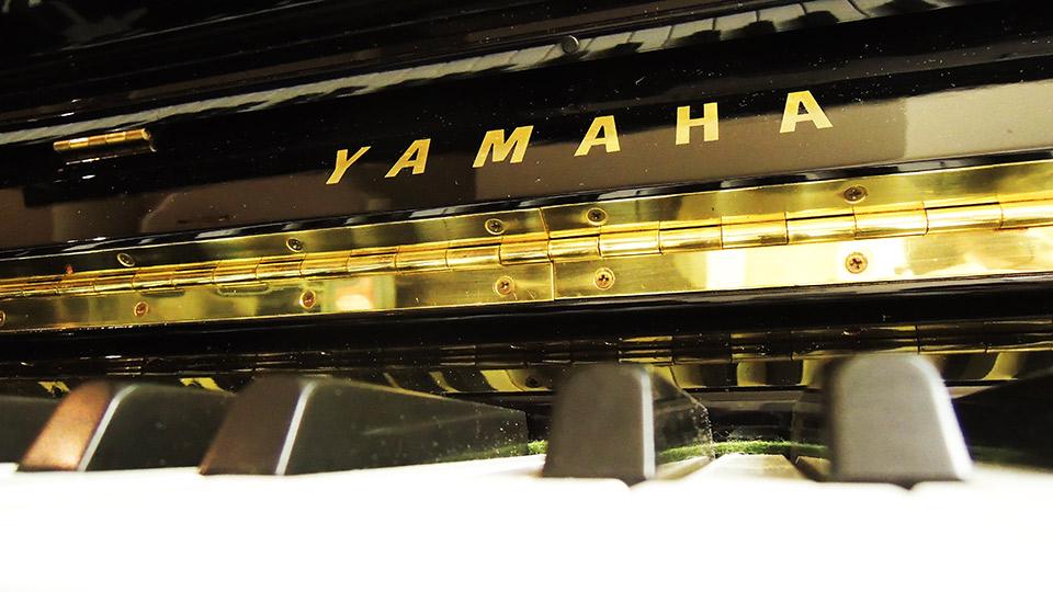 Yamaha-U3-Priv002