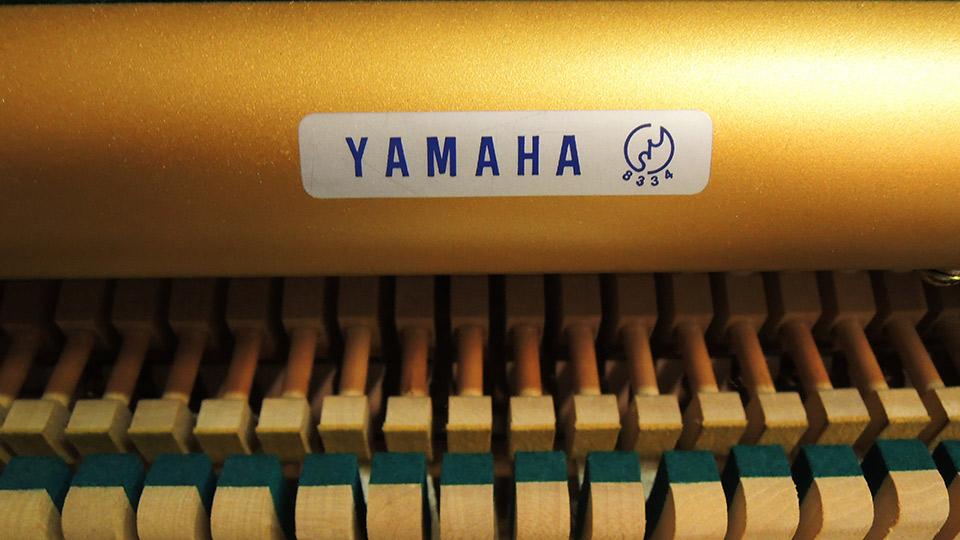 Yamaha-U3-Priv009