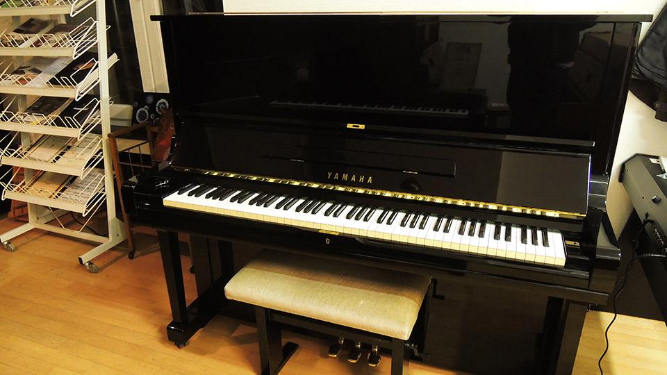 Yamaha-U3-Priv010