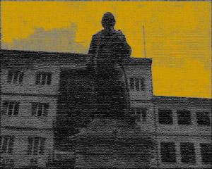 002-Gutenbergdenkmal