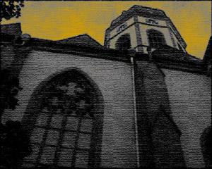 003-St-Stephan
