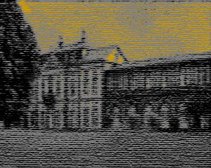 005-Lustschloss-Biebrich