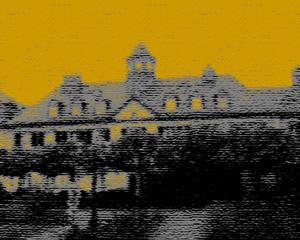 008-Jagdschloss-Niederwald-Grundgesetz