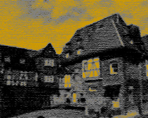 013-Burg-Stahleck