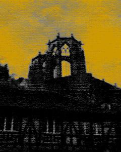 014-Wernerskirche