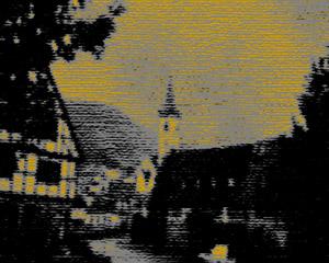 015-Lorch