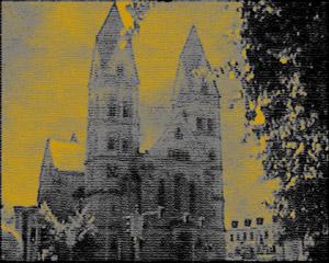 021-St. Castor