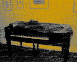 024-Schumanns Klavier