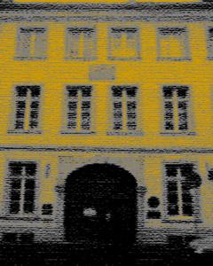 025-SchumannhausDuesseldorf