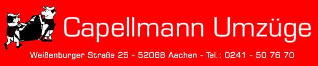 Capellmann-Banner-620-breit