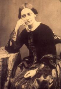 Clara_Schumann_1853