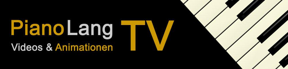 PL-TV-Link-Banner-01