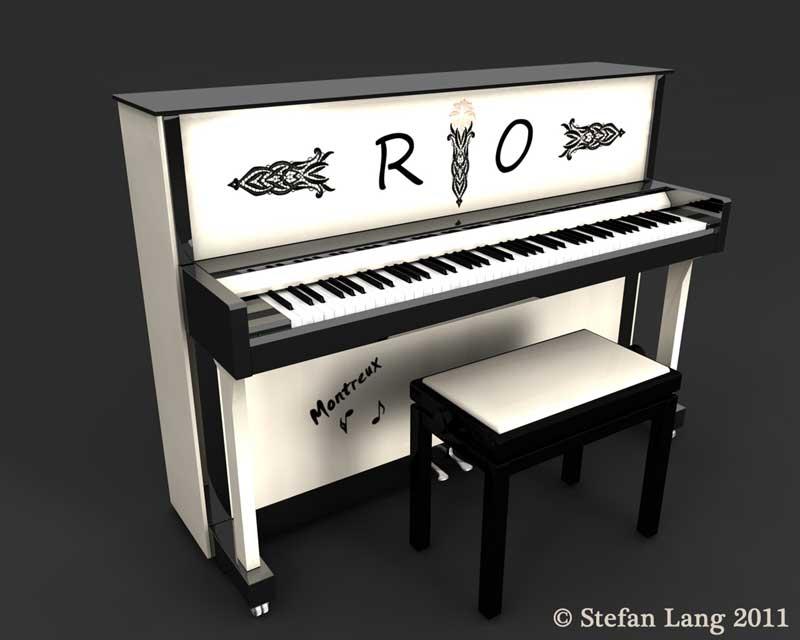 RO-Edition-01-800x640