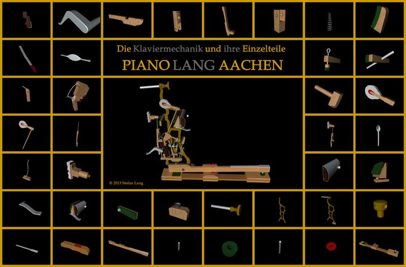 Die-Klaviermechanik-und-ihre-Einzelteile-FERTIGES-BILD-800x527